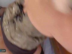 AgedLove Lacey Star hardcoe mature chubby