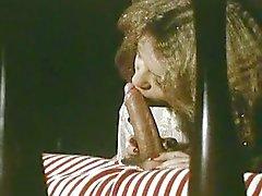 Intim Kontakt privat (1985)