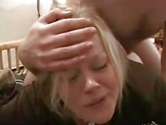 Doggy Style Facing Cam. Compilation