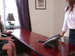 India Summer loves Sara Luvvs soft feet