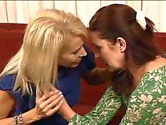desperate mothers - lesbian b$r