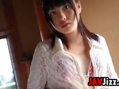 Japanese Teen In A Bikini Softcore