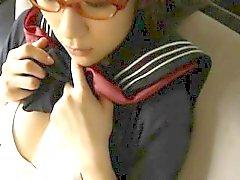 Beauty Idol Swimsuit Japanese Softcore
