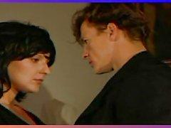 Anni di piombo (1999) 1Of3
