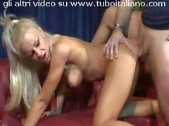 la figlia illegittima italian porn