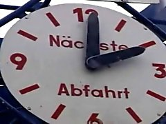 Fucked up German Porn - Fantastic!
