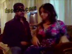 Bhaiya bhabi having sex in india - teen99*com