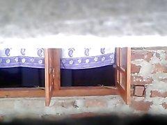 Sri Lankan isolated akka