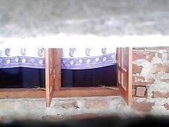 Шри-Ланки изолированные Акка