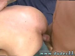 Gay Sex lomamatkalla Boys video on Aj Monroen vittuile Sam Truitt