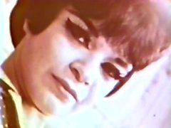 Softcore Nudes 512 1960's - Scene 6
