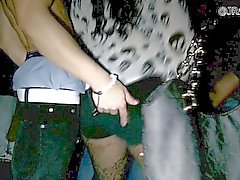House Parties - Booty Shaking Grinding Groping -= JRay513 =-