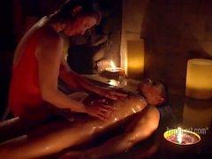 spiritual.release.massage
