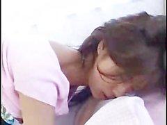 Aya Nannjou