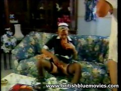 British Pornstar Legend Tracey Gibb