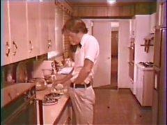 12 at Noon (1976) - Part 1
