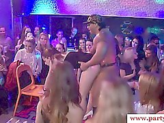 Hottest real party amateurs fucked in high def