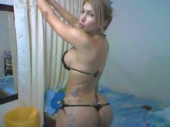 Sofia Maldonado