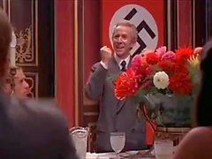 L ultima orgia del III Reich 1977