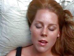 Face Orgasm