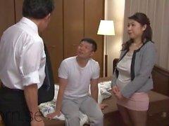 Japanese Porn Compilation #115 [Censored]
