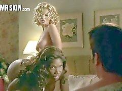 Hollywood fuck sluts kiss butt