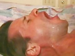 WET NASTY MILF SOUP 3 - Scene 5