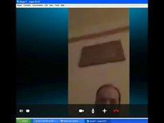 Mohamed hassan video skandal