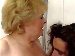Die Verfickte Lotter-Oma (1996)