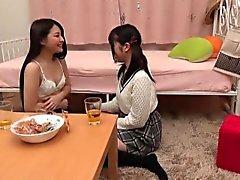 Kiyoshina Alisa Of Haste Rezunanpa
