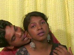 Sita ed Bellomi Cancelleria A Un Il video Hot Indian XXX