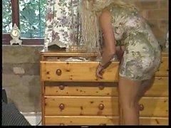 Louise Hodges & Sarah McLean 2 - DVD435