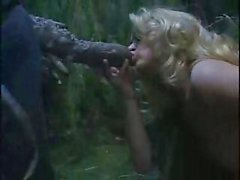 Aurora Snow Whore of the Rings