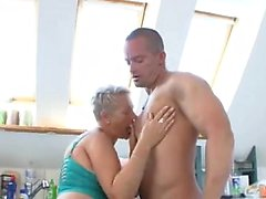 Mature german by tm Tisha from 1fuckdatecom