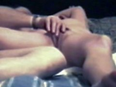 mature pussy orgasm