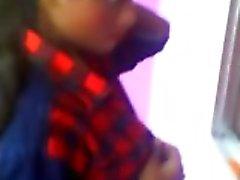 bangla magi mumu lion topless scolding bf