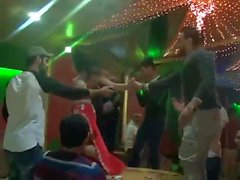 dance pop egypt 35.mp4
