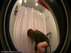 dressingroom_156_y43a