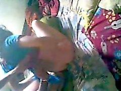 Altaf indienne New Sex la vidéo