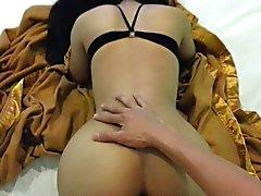 Thai Sluts Movies