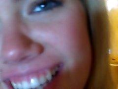 Kate Upton 1 Tease