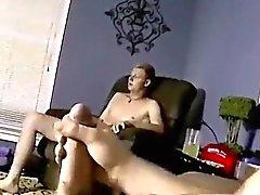 Gay orgiat Str8 Poikia Tupakointi