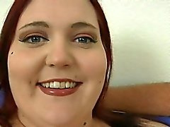 Sex with mature fat