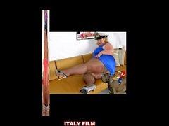 italy film 185600765656n
