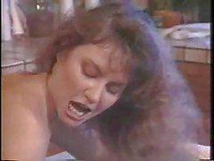 Ashlyn Gere Kitchen Sex