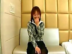 Japanese BBW d'âge mûr Fellation le keiko Etou 42 annees