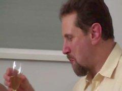 Bere la pipì - 15