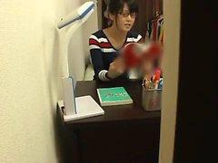 BF-196 Dr. Mikuriya blue blue Pies tuition tutor