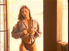 Desejo (2002) - Classic Erotic Movie