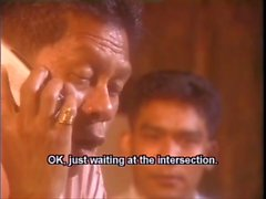 Desire (2002) - Clásico tailandesa Vídeo Porno